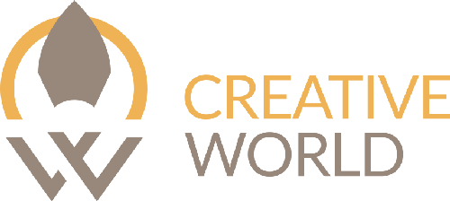 Concorso Creative World