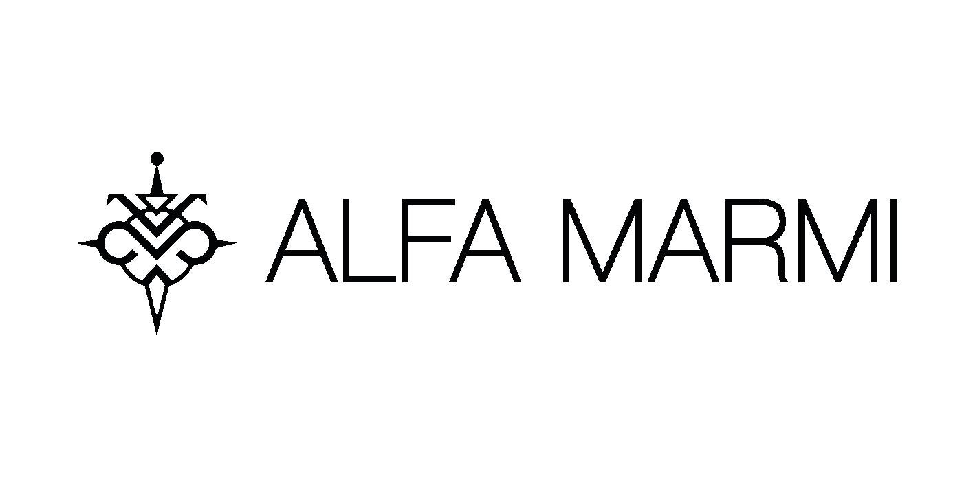 Alfa Marmi