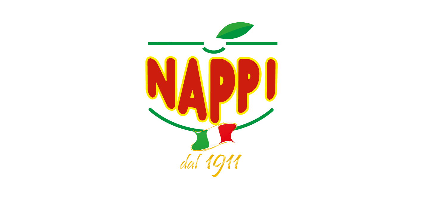 Nappi