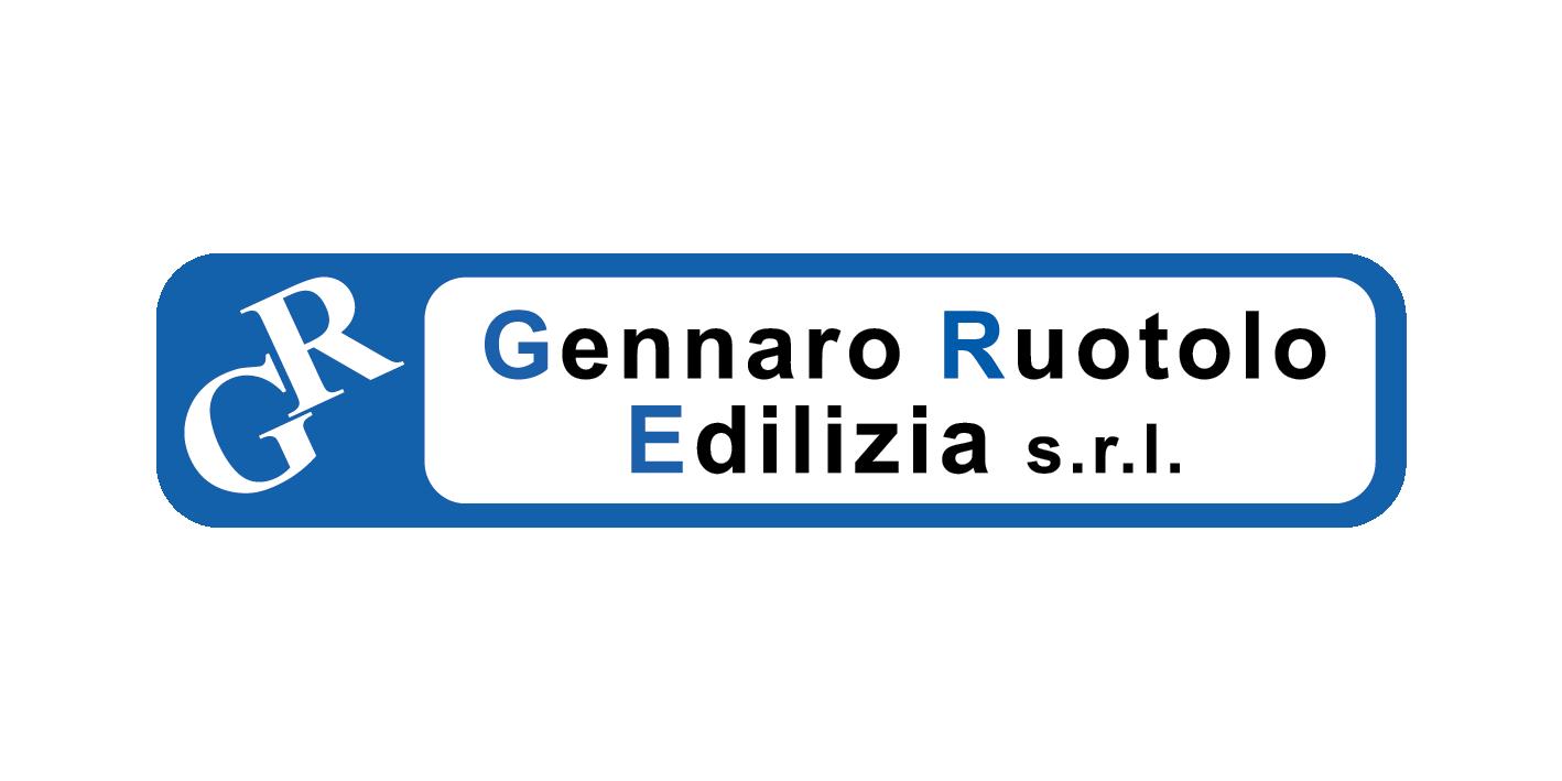 Gennaro Ruotolo