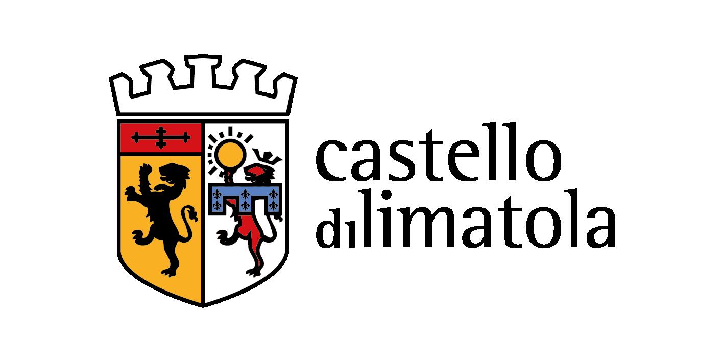 Castello Dilimatola