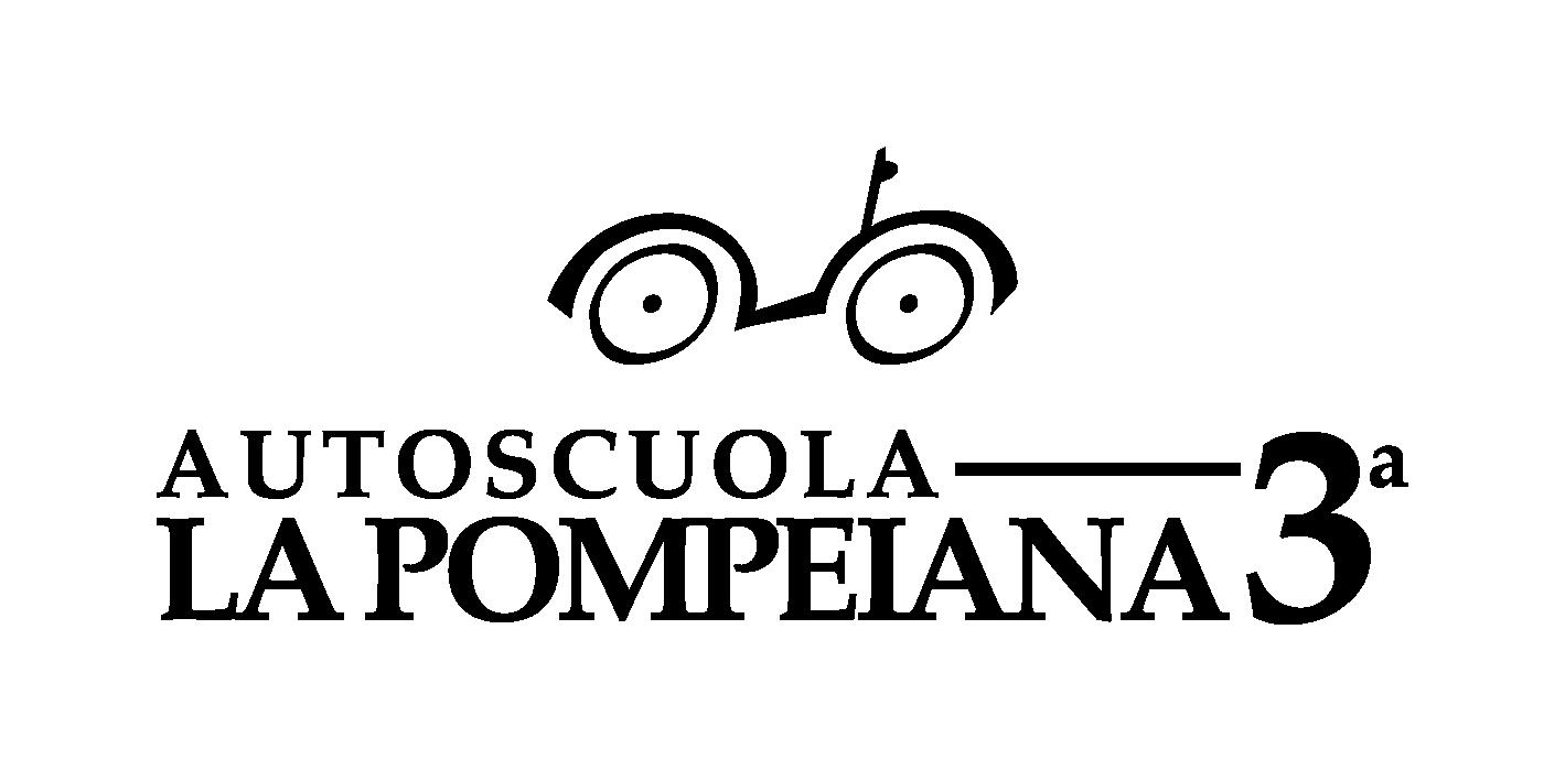 Autoscuola Pompeiana