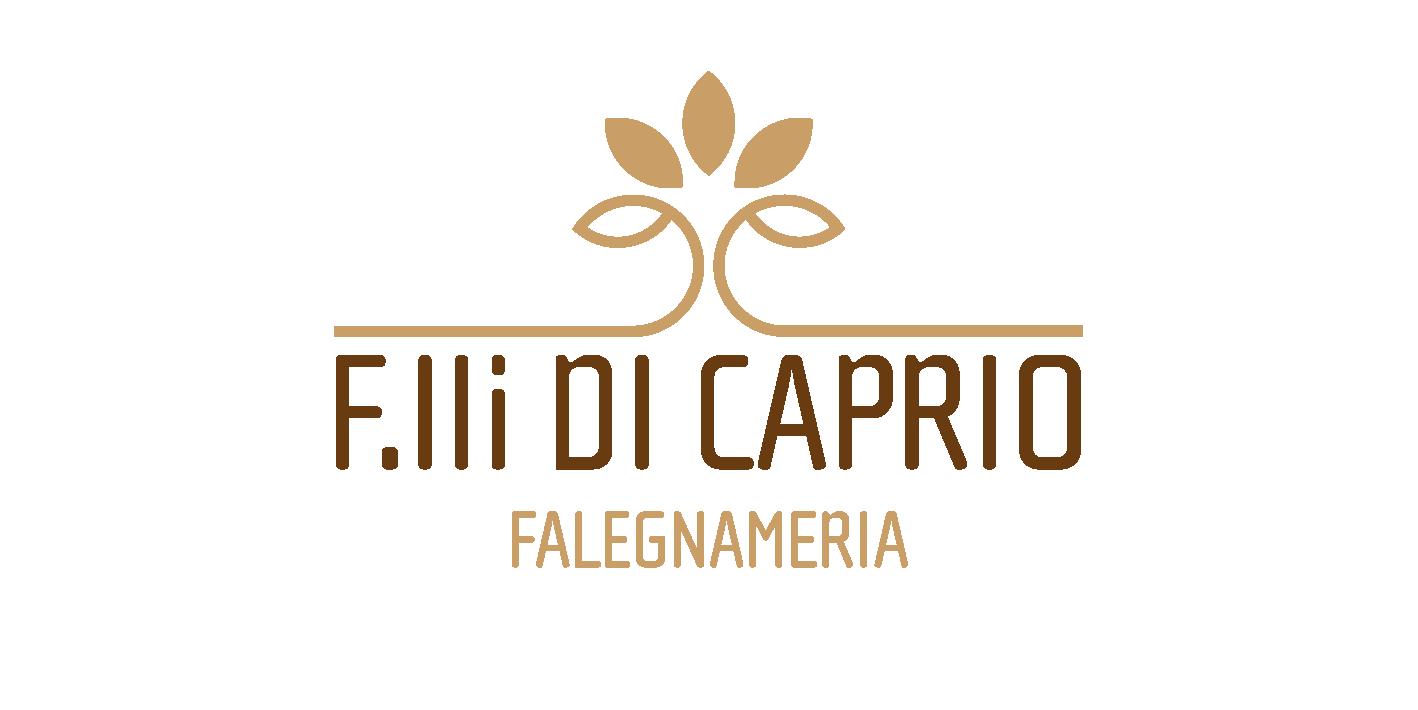 F.lli Di Caprio